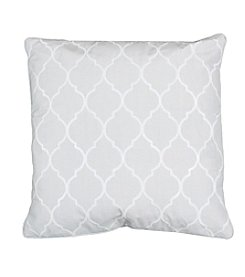 Kimberly Sequin Decorative Pillow