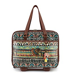 sakroots™ by The Sak® Artist Circle Mobile Tote