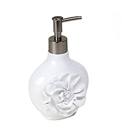 Saturday Knight, Ltd.® Colorful Breeze Keila Rose Lotion Pump