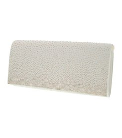 Nina® Honor Clutch