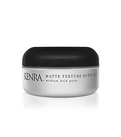 Kenra® Matte Texture Putty