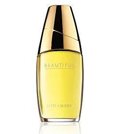 Estee Lauder Beautiful Eau De Parfum 5-oz. (Luxury Size)