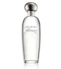Estee Lauder Pleasures® Eau De Parfum 5-oz. (Luxury Size)