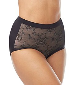Olga® Shaping Brief