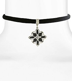 1928® Jewelry 12