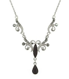 1928® Jewelry 16