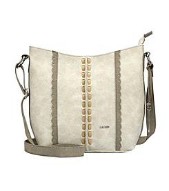 Kensiel® Jakarta Saddle Bag