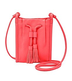 Fossil® Claire Mini Tech Crossbody