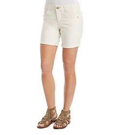 Democracy Solution Bermuda Shorts
