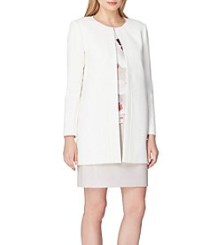 Tahari® Topper Jacket