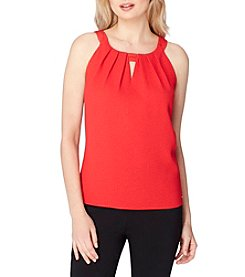 Tahari® Pebble Top