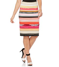 Rafaella® Power Stretch Skirt