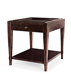 Bernhardt® Vintage End Table