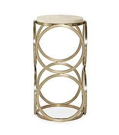 Bernhardt® Salon Accent Table