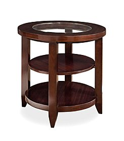 Bernhardt® Parkwest End Table