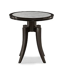 Bernhardt® Dubois End Table