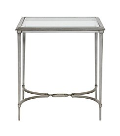 Bernhardt® Newland End Table