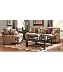 Bernhardt® Tarleton Living Room Set