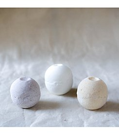 Pure Grace Soap Bath Bombs