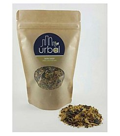 Urbal Tea Skin Deep Loose Leaf Tea