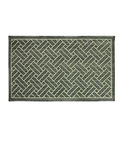 Bacova® Neowave Marbella Accent Rug