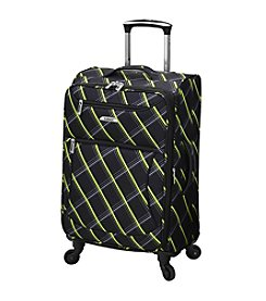 Leisure Vector Carry-On