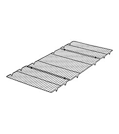 Wilton Bakeware Folding Cooling Rack
