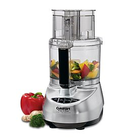 Cuisinart® 11-Cup Food Processor