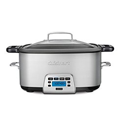 Cuisinart® 4-In-1 Cook Central