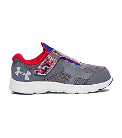 Under Armour® Baby Boys' Thrill Sneakers