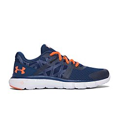 Under Armour® Boys' Micro Shift Sneakers