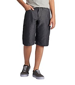 Lee® Boys' 8-20 Grafton Shorts