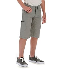 Lee® Boys' 8-20 Grafton Shorts
