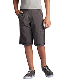 Lee® Boys' 8-20 Throw Go N Stow Shorts