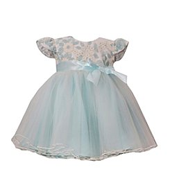 Bonnie Jean® Girls' 2T-4T Novelty Dress