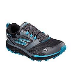 Skechers® Go Trail