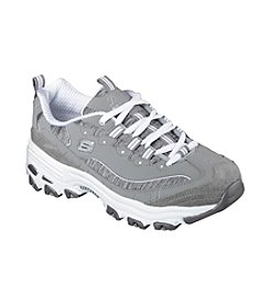 Skechers® Women's D'lites