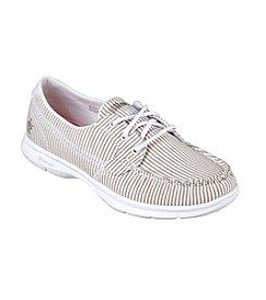Skechers® Go Step