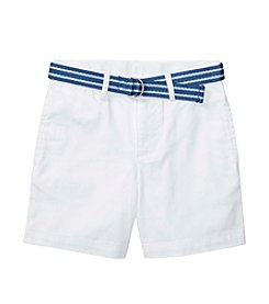 Polo Ralph Lauren® Boys' Chino Suffield Shorts