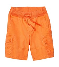 Polo Ralph Lauren® Boys' 2T-4T Utility Shorts