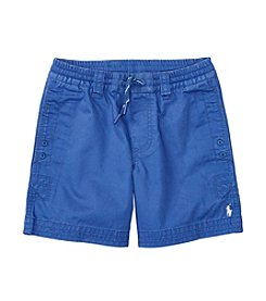 Polo Ralph Lauren® Boys' Relaxed Shorts