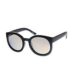 Riviera® Girls' Mackenzie Sunglasses