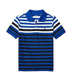 Polo Ralph Lauren® Boys' 2T-7 Mesh