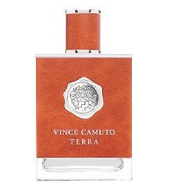 Vince Camuto® Terra Eau De Toilette Spray 3.4 Oz