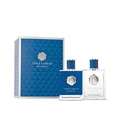 Vince Camuto Homme™ Holiday Gift Set (A $127 Value)