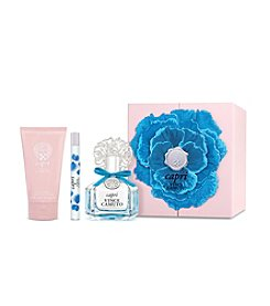 Vince Camuto Capri™ Holiday Gift Set (A $179 Value)