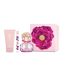 Vince Camuto® Ciao Holiday Gift Set (A $179 Value)