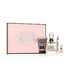 Juicy Couture® Eau De Parfum Gift Set (A $203 Value)