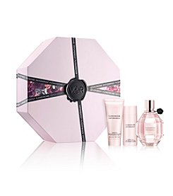 Viktor & Rolf Flowerbomb Holiday Gift Set (A $200 Value)