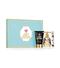 Juicy Couture® I Love Juicy Couture Gift Set (A $147 Value)